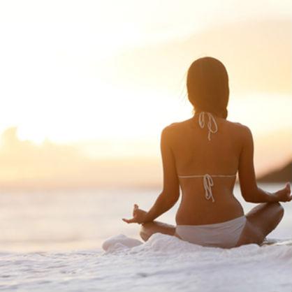 Wellness Trends 2014: Wellness Vacations