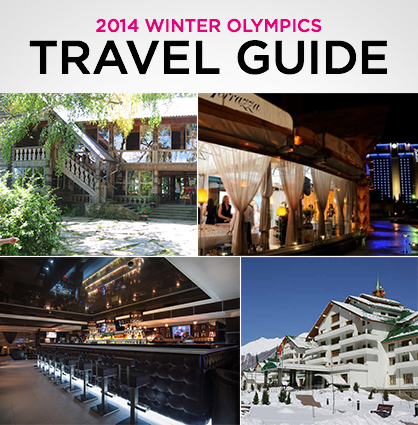 winter_olympics_travel_main_1389239691.jpg