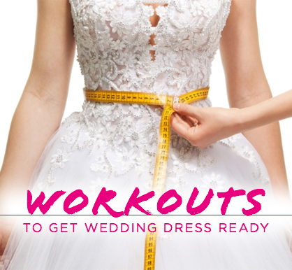 workout_wedding.jpg
