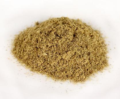 Herbs for Good Health: Yarrow