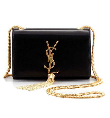LuxTNT Handbag Rentals