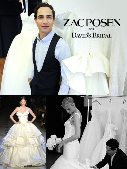 zac_posen_bridal_radar_FINAL_1372057496.jpg