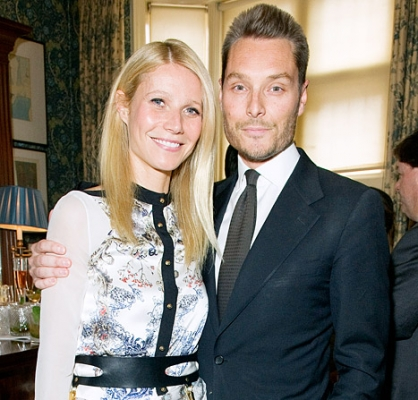Week In Review: Goop CEO steps down, Dior In Brooklyn & Net-a-Porter launches sportswear