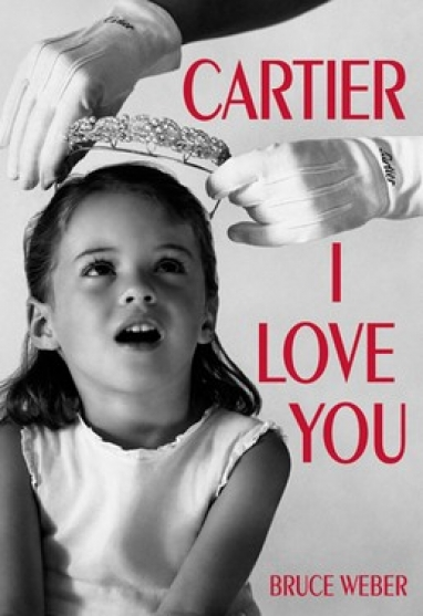Happy 100th American Birthday Cartier!
