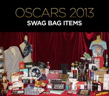 Tagged Oscars Ladylux Online Luxury Lifestyle