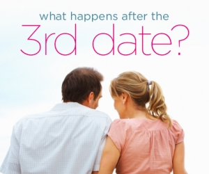 What Happens After the Third Date with Him