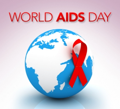 World AIDS Day: AIDS continues its deadly march