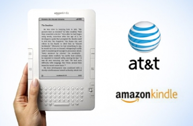 Kindle Expands Availability Across the Globe