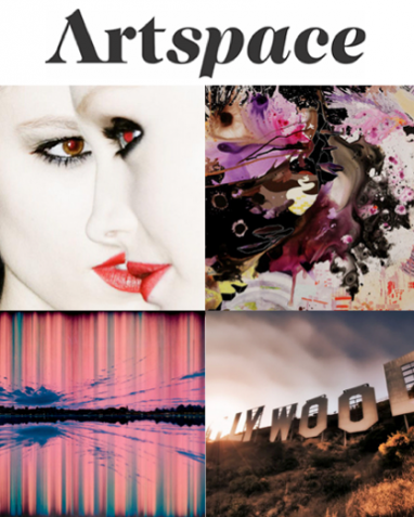 Leading Online Art Marketplace Artspace Raises $8.5 Million for Global Platform