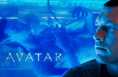 LUX Review:  Blockbuster Hit of Avatar