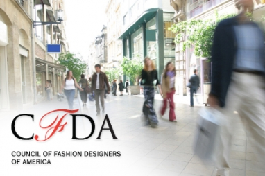CFDA's new initiative to bolster Garment District