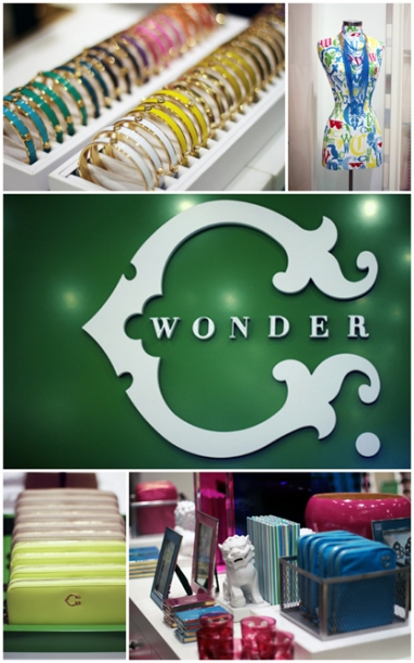 Lifestyle brand C. Wonder expands to West Coast with grand opening at Fashion Island