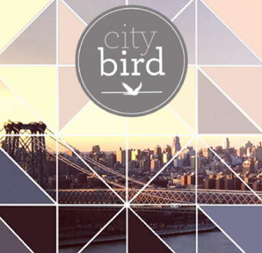 CityBird Offers Alternative to Outdated Wedding Registries