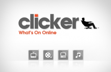 LUX Insider Tip:  Clicker.com for Online Viewing