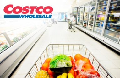 Changing Times:  Costco Will Now Accept Food Stamps