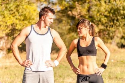 dating weight loss The 75 best weight-loss tips of all time these simple ideas really work.