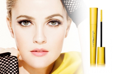 Cover Girl Launches 'Blast Boutique' with Drew Barrymore