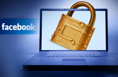 New Privacy Features Offered by Facebook
