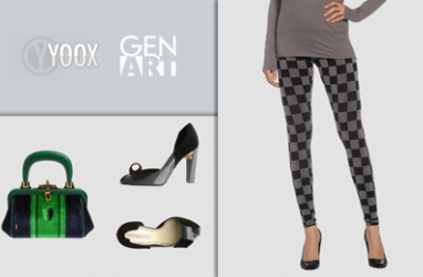 Trade Secrets:  Shop Gen Art Boutique for New Fall Fashion and Receive Free Shipping