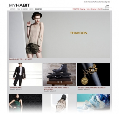 tagged myhabit ladylux online luxury lifestyle