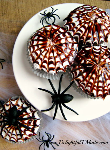 11 Spooky and Spectacular Halloween Treats