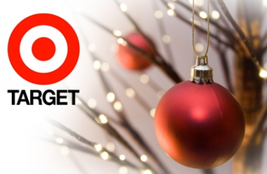 Holiday Shopping: Target Launches 'Pop-Up' Stores in SF, NYC, D.C.