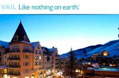 LUX Travel:  Create the Ideal Winter Getaway in Vail