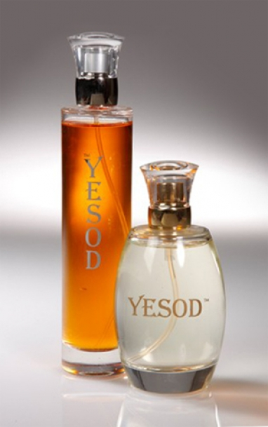Enticing Fragrance Brand Yesod Expands to U.S. Market
