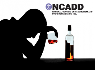 The Dangers of Alcohol Use: Celebrating Alcohol Awareness Month