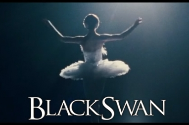 Radar: Kate and Laura Mulleavy design for 'Black Swan'