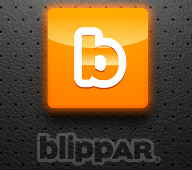 Blippar: An App Bridging the Digital Divide