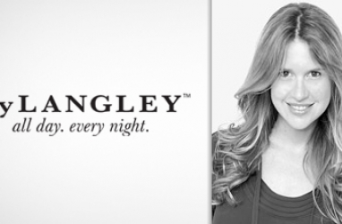 "ByLangley.com: ""All day. every night"""