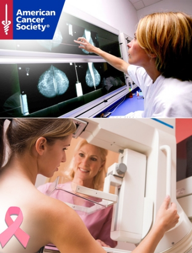 Breast cancer screening guidelines: know your risk