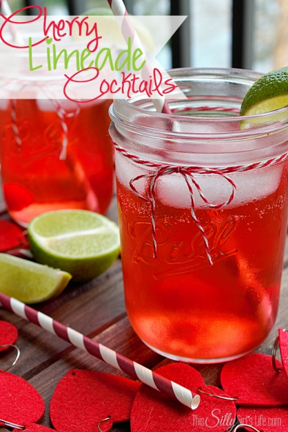Favorite Summer Cocktail Recipes Ladylux Online Luxury