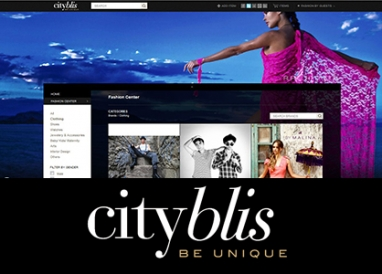 Cityblis offers new social style platform 'direct from the designers'