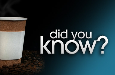 Your Daily Fix: How Much is Your Cup Costing You?
