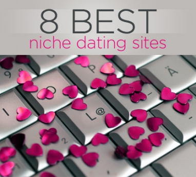 Try a Niche Dating Site
