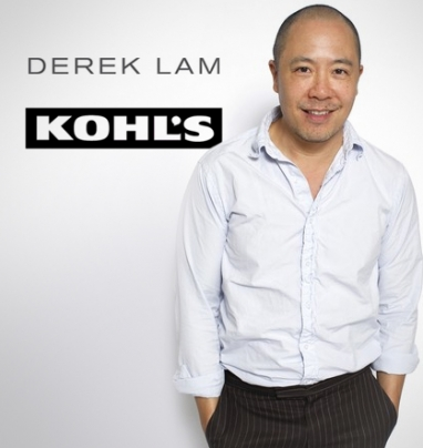 Derek Lam reveals details about DesigNation collection for Kohl's