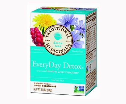 5 Best Cleanse and Detox Diets You Can Buy Online