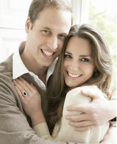 Retailers to re-release Middleton's engagement looks