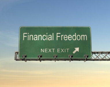 A Path to Financial Freedom