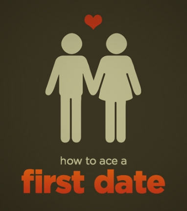 11 Tips to Ace Your First Date