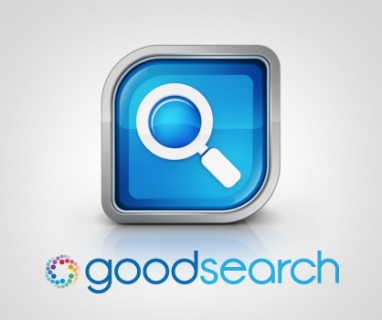 Giving Back Made Easy: Goodsearch