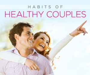 The 9 Habits of Successful Couples