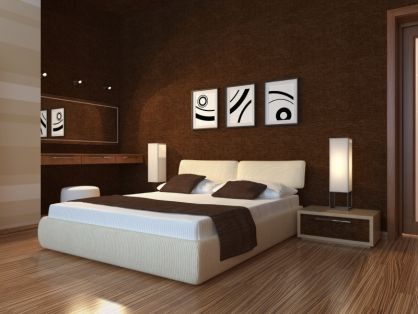 How to Spice Up The Bedroom