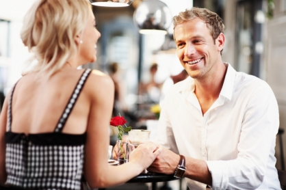 Relationships: Should You Assume You're Dating Exclusively?
