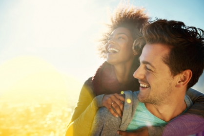 Relationships: Heal Your Heart and Let Love In