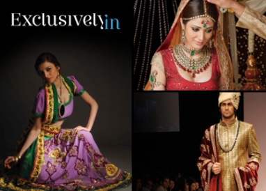 New website targets Indian wedding industry