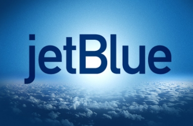 JetBlue Extends 'Book With Confidence' Program