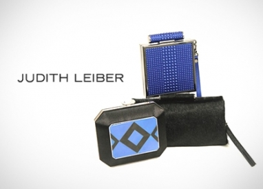 Judith Leiber offers more affordably priced line